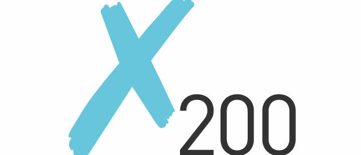 UlmAIR X200