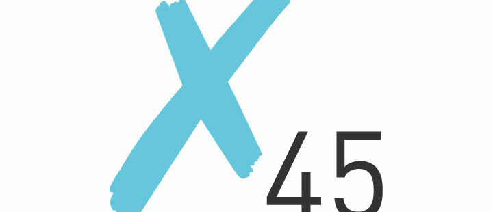 UlmAIR X45